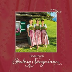 Liederbuch_StoabergS_Titel
